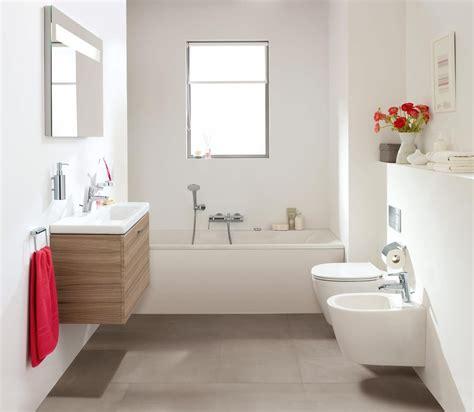mobile bagno ideal standard da ideal standard le soluzioni bagno per tutte le esigenze