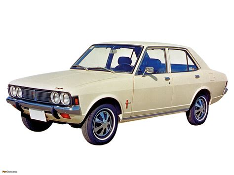 mitsubishi colt 1970 photos of dodge colt 1970 73 1600x1200