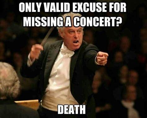 Musician Memes - best 25 music memes ideas on pinterest funny music