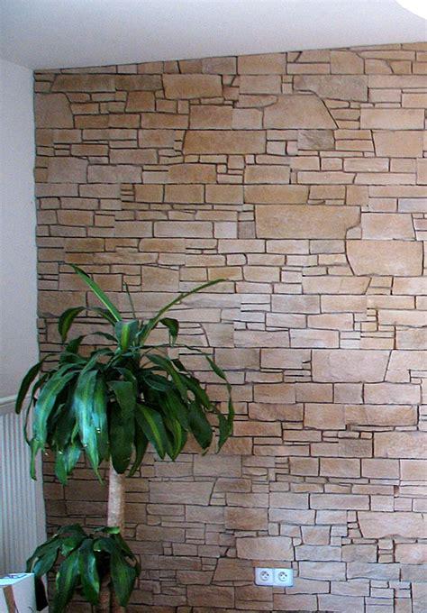 fensterbank kunststein außen au 223 en design verblendsteine
