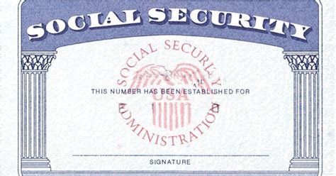 social security administration hiring freeze opposition