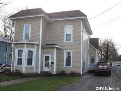 146 winslow st watertown ny 13601 is market zillow