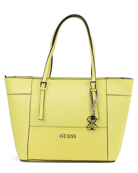 Guess Bag 17 best ideas about guess bags on guess