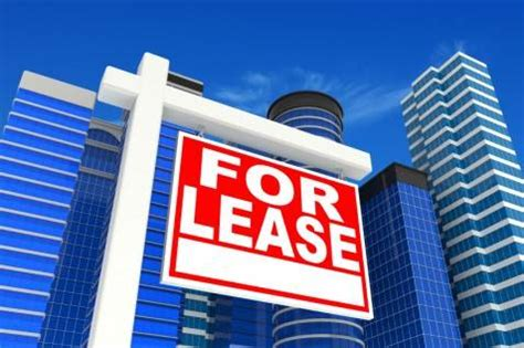 Office Space Lease Mcabc Has Office Space For Rent 1 375 Mechanical