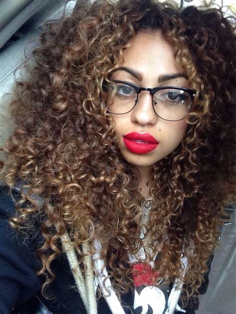 curling hair mistress o o natural hairspiration curls naturalhair