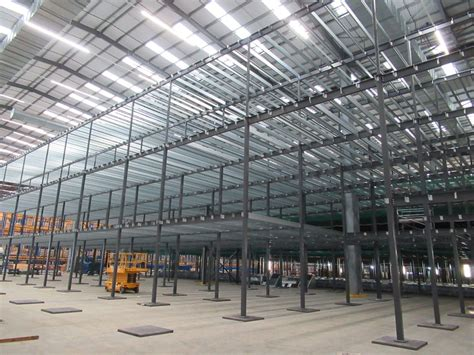 mezzanine floor planning permission mezzanine floors planning permission mezzanine floors