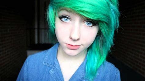 ugliest hairstyles people  enjoyed