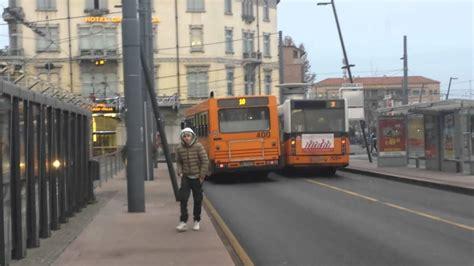 aps mobilita partenza fiat iveco effeuno n 400 di aps mobilit 224