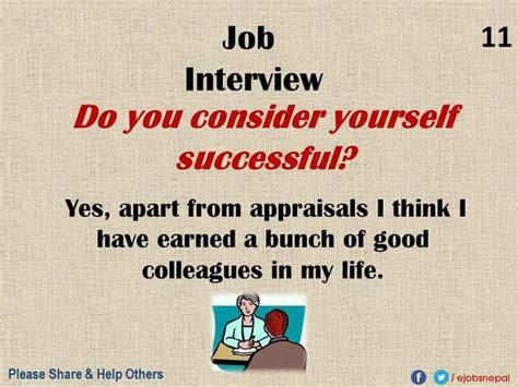 Mba Sle Questions With Answers by Interviews Questions And Best Possible Answers