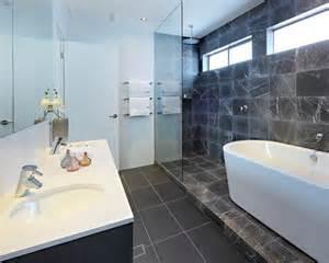 Bath To Shower avid carpentry construction bathrooms