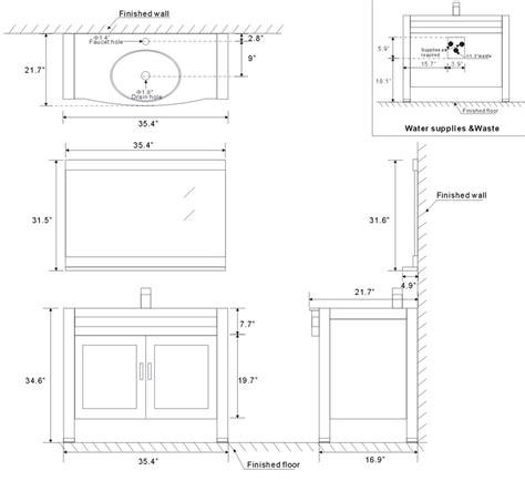bathroom countertop depth standard bar sink dimensions bathtubs standard height