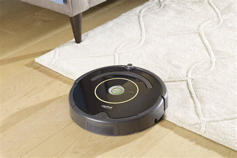 Roomba  Shark Ion Robot Vacuums  Price Cuts