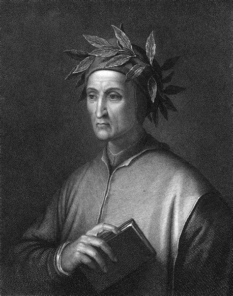 Canto I Inferno di Dante: testo, spiegazione, analisi