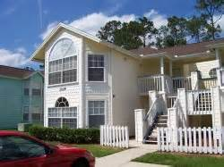 royal palm bay condo kissimmee condo to rent in royal palm bay kissimmee florida usa id 1927 come2stay