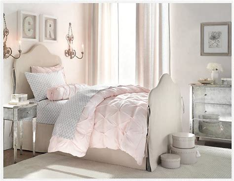 1000 ideas about pink grey bedrooms on pinterest gray pink grey white bedroom girls bedroom ideas