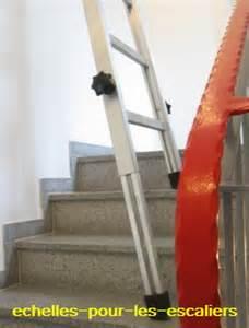 echelle d escalier syst 232 me d escalier