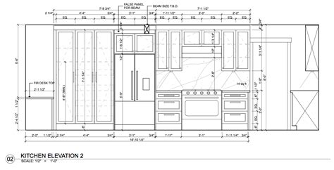 Ikea Kitchen Cabinet Door Sizes mr bell s place arch homework and assignments 2015 16
