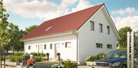 Fertigh User Schl Sselfertig Preise fertighaus kosten berechnen fertighaus hausbau kosten