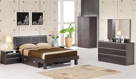 Contemporary Italian Bedroom Furniture Italian Quality Wood Luxury Bedroom Furniture Contemporary Beds Miami By Prime Classic