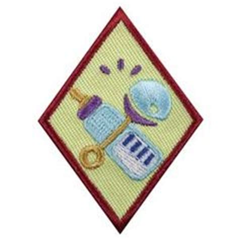 cadette woodworker badge requirements useful resource for cadettes earning their speaker