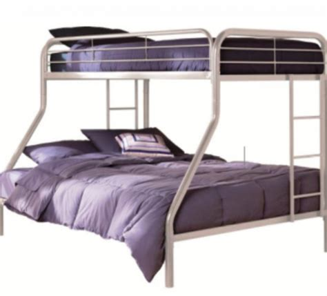 Bunk Beds Knoxville Tn Knoxville Furniture Distributors Cheap Furniture And Mattresses In Knoxville Childrens