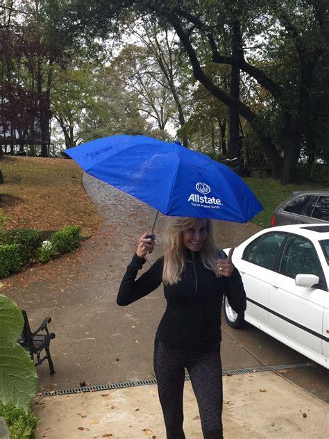 allstate car insurance  walnut creek ca kevin storms