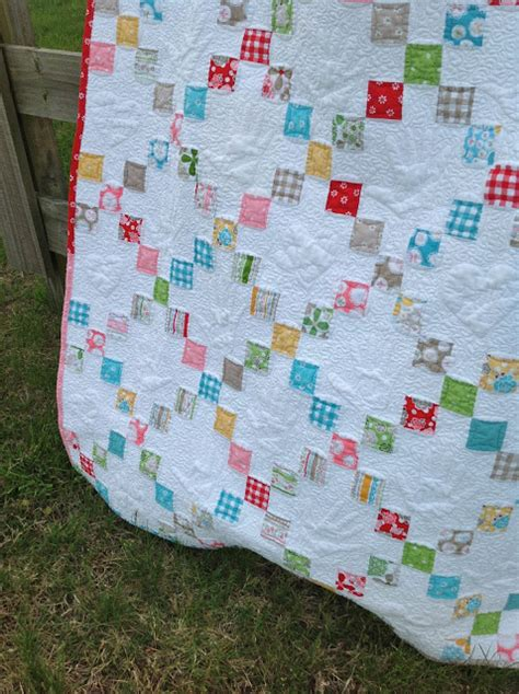 keepsake quilting preserve memories with fabric