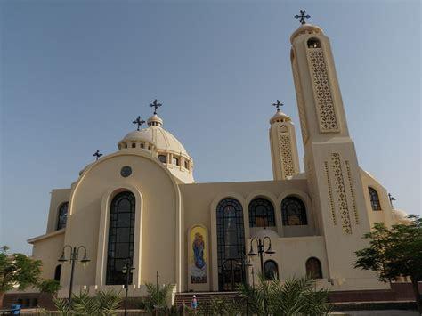 iranian christian church