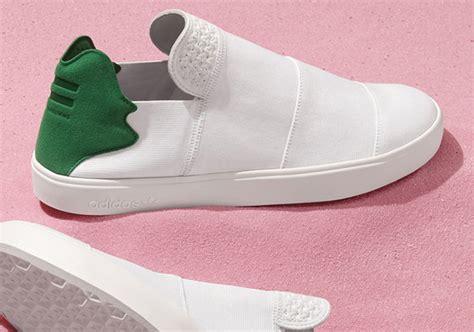 Sepatu Murah Adidas Pharell Pink pharrell williams x adidas originals pink