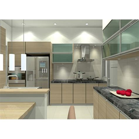 kitchen cabinet supplier malaysia kitchen cabinet manufacturer customize kitchen
