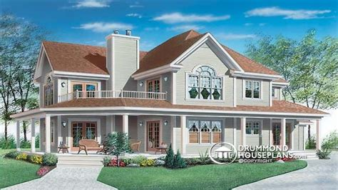 farmhouse plans with wrap around porches farm house plans with porches farm house plans with wrap