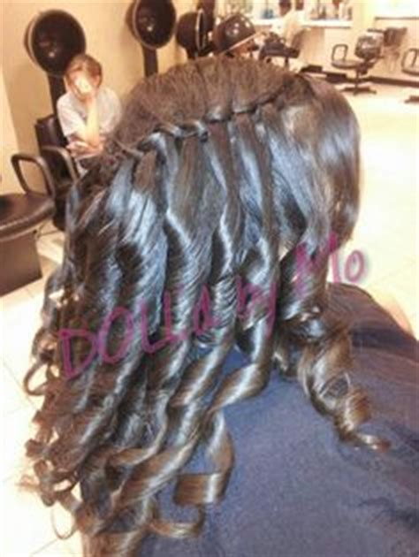 sewin weaves in new orleans sew in weave new orleans la styleseat com dolledbymo