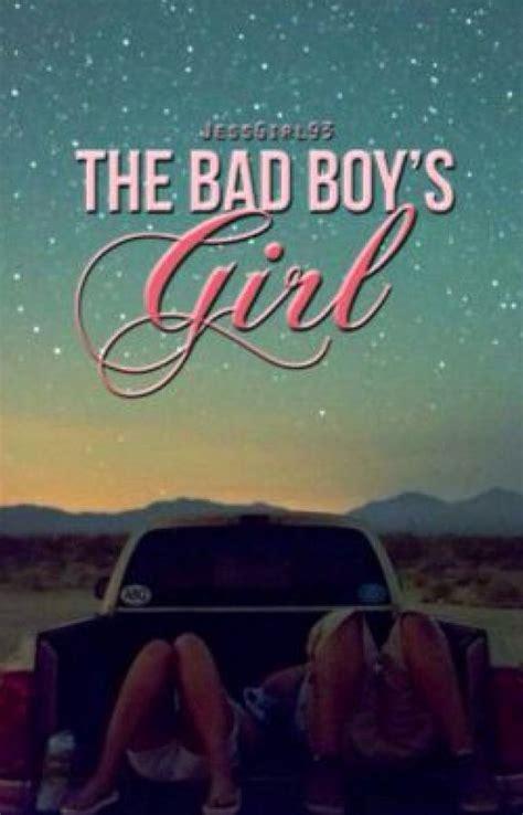 bad news the bad books books best wattpad books the bad boy s bad boy series 1