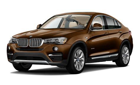 bmw x4 price in india bmw x6 turbo price bmw x6 reviews bmw x6 price photos and