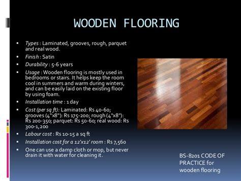 28 best floor l types different types of flooring