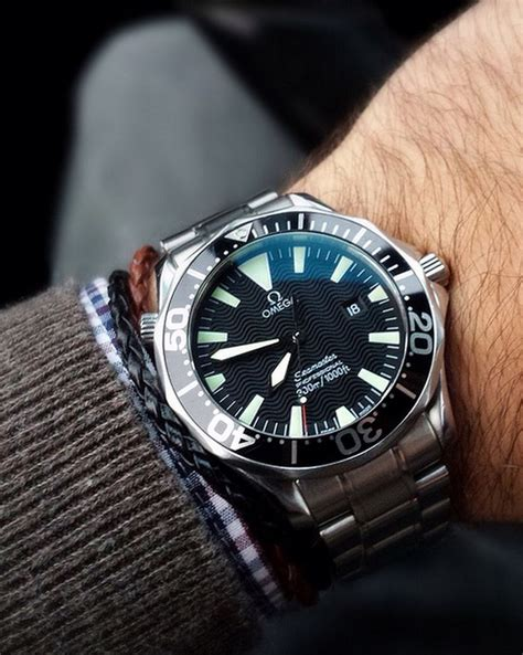 Omega Seamaster Pro best 25 omega seamaster ideas on omega