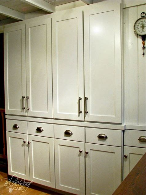 custom kitchen pantry cabinet discover 17 best ideas about custom cabinet doors on