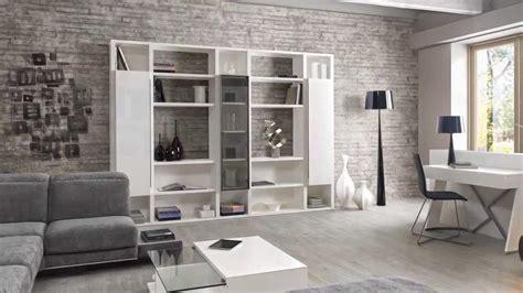 meuble gautier prix table de lit
