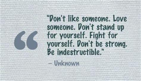 8 Ways To Stand Up For Yourself by Stand Up For Yourself Inspirational Quotes