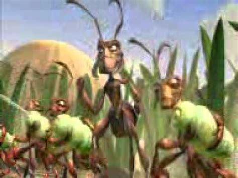 film perang semut full download cerita untuk anak semut dan belalang
