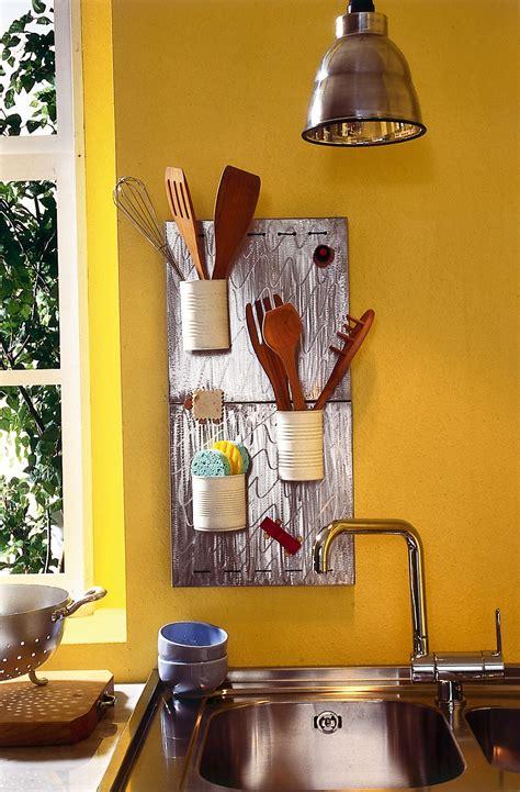 mobile cucina fai da te mobili cucina fai da te donna moderna