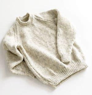 sewing raglan sleeves knitted sweater new beginnings the raglan sleeve pullover sleeve yarns
