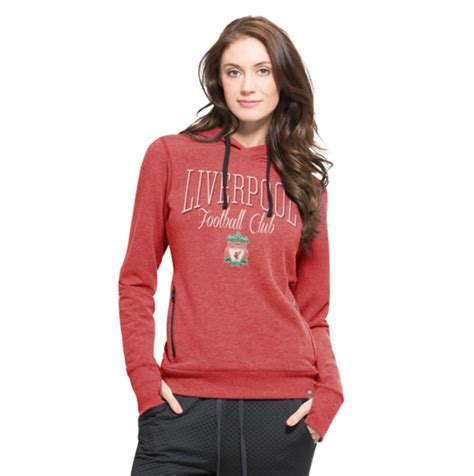 Zipper Hoodie Liverpool 19 19 best official liverpool fc apparel images on