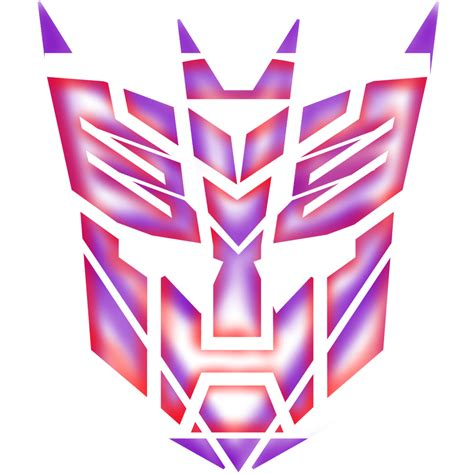 Tshirt Tranformers Logo transformers t shirt logo design logo s devided by