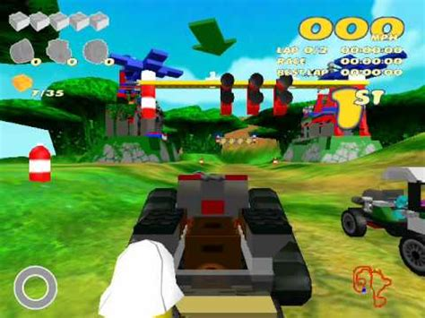 download free full version lego games download game lego racers 2 ps2 full version iso for pc