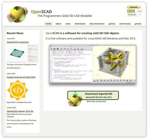 javascript tutorial kickass riassunto gnisci letteratura comparata pdf free