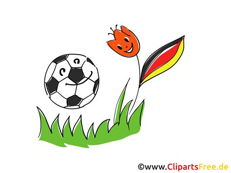 free downloadable clipart football clip free