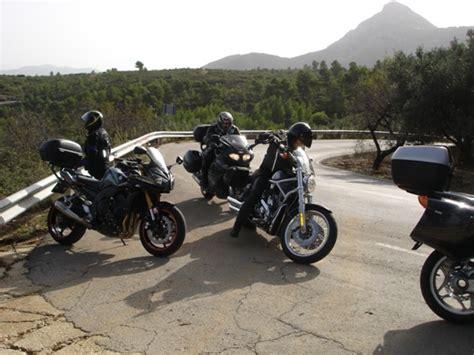 Motorradtransport Nach Portugal by Portugal