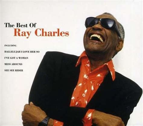 the best of charles the best of charles not now charles songs