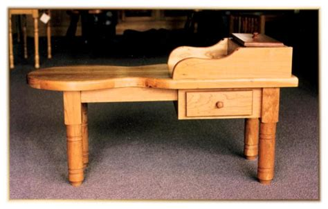 the cobblers bench ye olde stonehouse custom wood furniture page